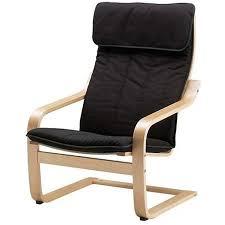 sofa-chair
